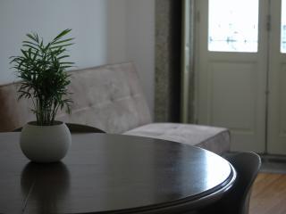 Almond Biscuit Apartment - Porto vacation rentals