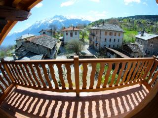 Maison Du-Noyer - Pila vacation rentals