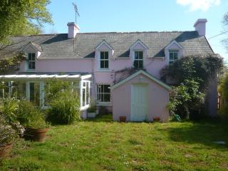Mill Race House - Durrus vacation rentals