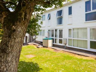 Beach Side Chalets - Freshwater East vacation rentals