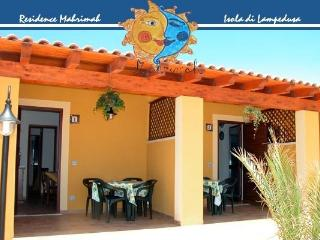 20 - Lampedusa vacation rentals