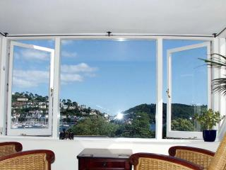 The Penthouse - Dartmouth vacation rentals