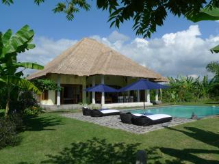the North Cape Beach Villas Bali - Pemuteran vacation rentals