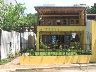 casa da Susan downstairs appt - Itacare vacation rentals