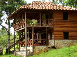 Casa del Canal - El Castillo vacation rentals