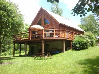 Bear Creek Lodge - Brockport vacation rentals