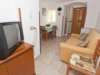 Buccheri Maria - Palermo vacation rentals