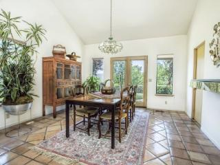 Wisdom Horse Acres - Santa Ynez vacation rentals