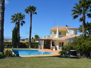 Villa Youkali - Patroves vacation rentals