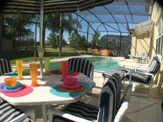 South Palms - Davenport vacation rentals