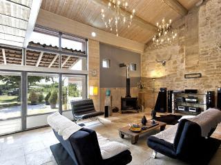 54713 - Fontvieille vacation rentals