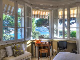 54722 - Cote d'Azur- French Riviera vacation rentals