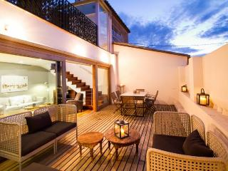 The Trinitarios 6 Apartment - La Eliana vacation rentals