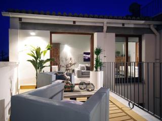 Monjas - Valencia Province vacation rentals