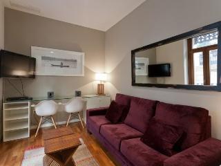 The Trinitarios 3 Apartment - Valencia vacation rentals