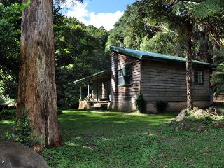 The Fernery - Kangaroo Valley vacation rentals