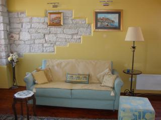 J. Rakovac street - Rovinj vacation rentals