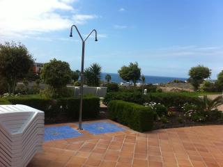 villa - Los Cristianos vacation rentals