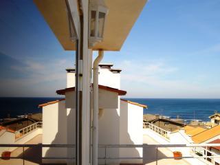 Vila Cha Terrace - Vila do Conde vacation rentals