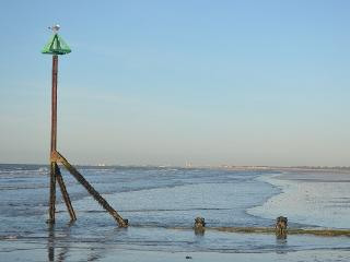 Shorelarks Family B&B, The Witterings, (website: hidden) - East Wittering vacation rentals
