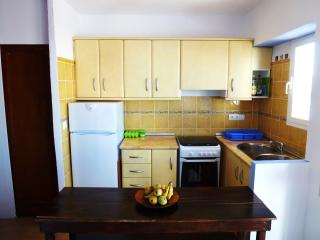 ROOM TO RENT IN EXCELLENT ATTIC FLAT, IBIZA SAN AN - Ibiza vacation rentals