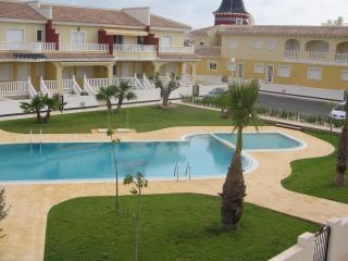 Alegria - Jaen vacation rentals