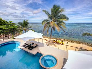 LomaniWai - Private Resort Villa - Korolevu vacation rentals