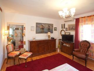 studio apartman,Split beaches - Split vacation rentals