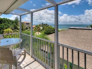 Captiva Island FL Luxury 3 Bedroom Villa sleeps 8 - Brooksville vacation rentals
