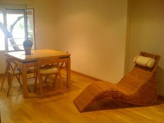 Apartment Laia_Valencia center - Valencia vacation rentals