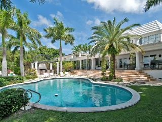 VILLA CASABLANCA - Miami Beach vacation rentals