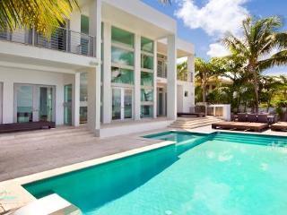 Villa Farfalla - Miami Beach vacation rentals