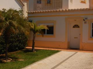 Oasis Parque - Portimão - Portimão vacation rentals