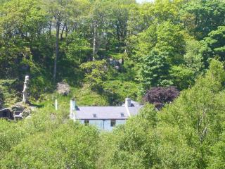 3 Dinorwic Houses - Llanberis vacation rentals