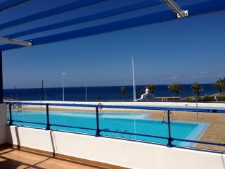 1a Vista Mar - Gran Tarajal vacation rentals