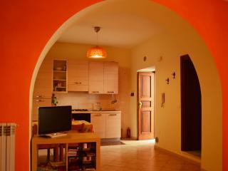 Salerno Il Duomo Rental Studio - Salerno vacation rentals