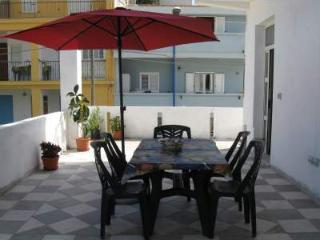 casa Mula Fancello - Cala Gonone vacation rentals