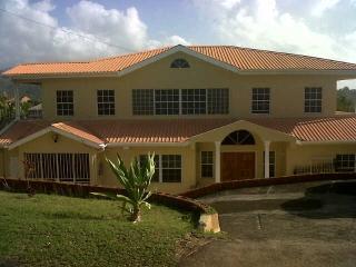 Mekaleiveron House 2 - Grand Anse vacation rentals