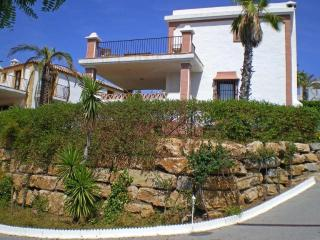 Villa Andaluz - Marbella vacation rentals