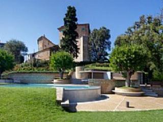 Appartamento Berardo D - Avacelli vacation rentals