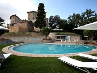 Appartamento Berardo F - Sigillo vacation rentals