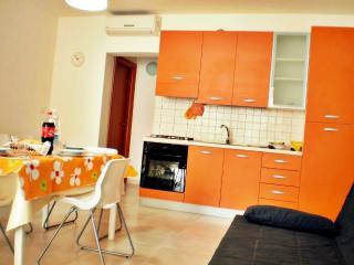 Complesso Azzurro Porto Cesareo - Porto Cesareo vacation rentals