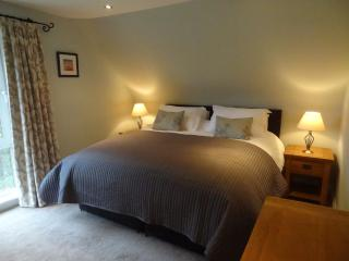 Coach House @ The Glen - Helensburgh vacation rentals