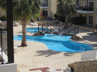 129 Sirena Sunrise - Paphos vacation rentals