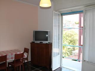 appartamento oleandro - Rapallo vacation rentals