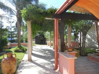 trilocale - Otranto vacation rentals