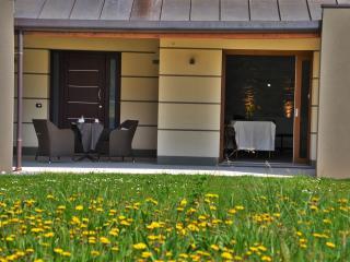 A Casa di Lucia - Pordenone vacation rentals