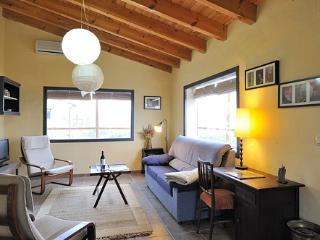 Rural Cottage Cielo Abierto - Alia vacation rentals