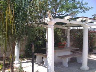 Casa Riva degli Angeli - Punta Prosciutto vacation rentals