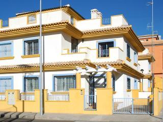 Casasandra - La Tercia vacation rentals
